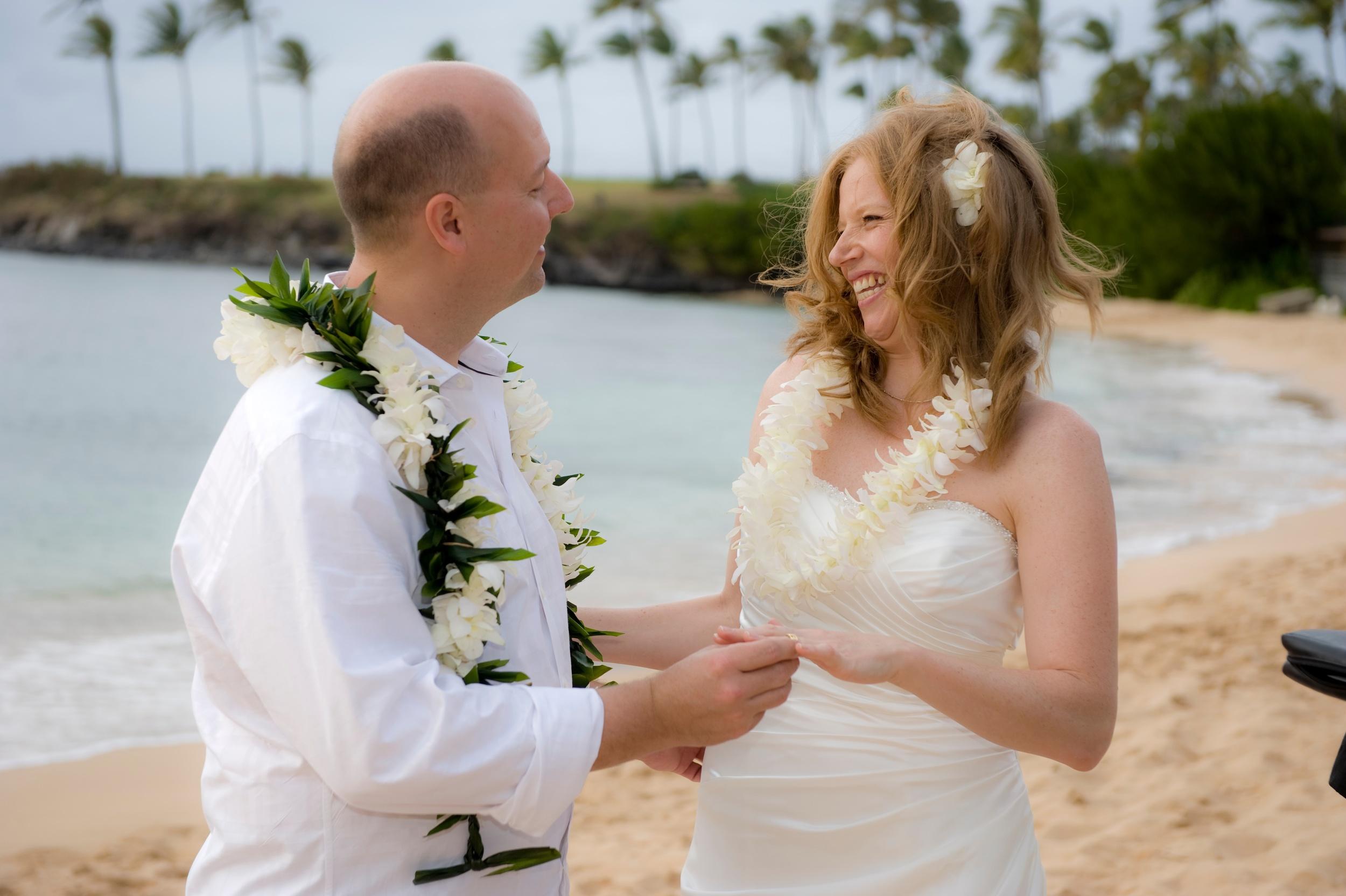 Wedding++31700-1852471472-O.jpg