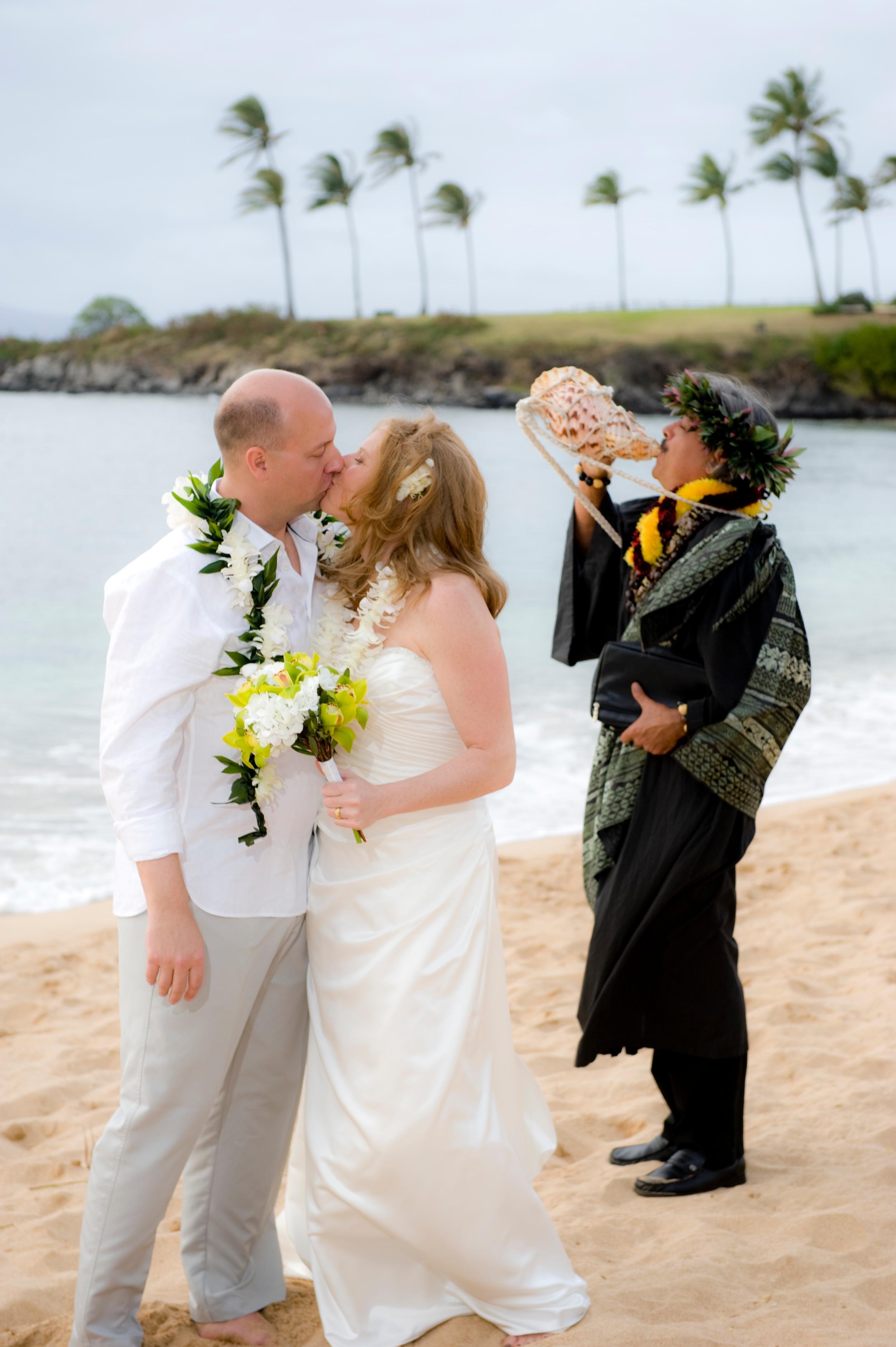 Wedding++31704-1852471048-O.jpg