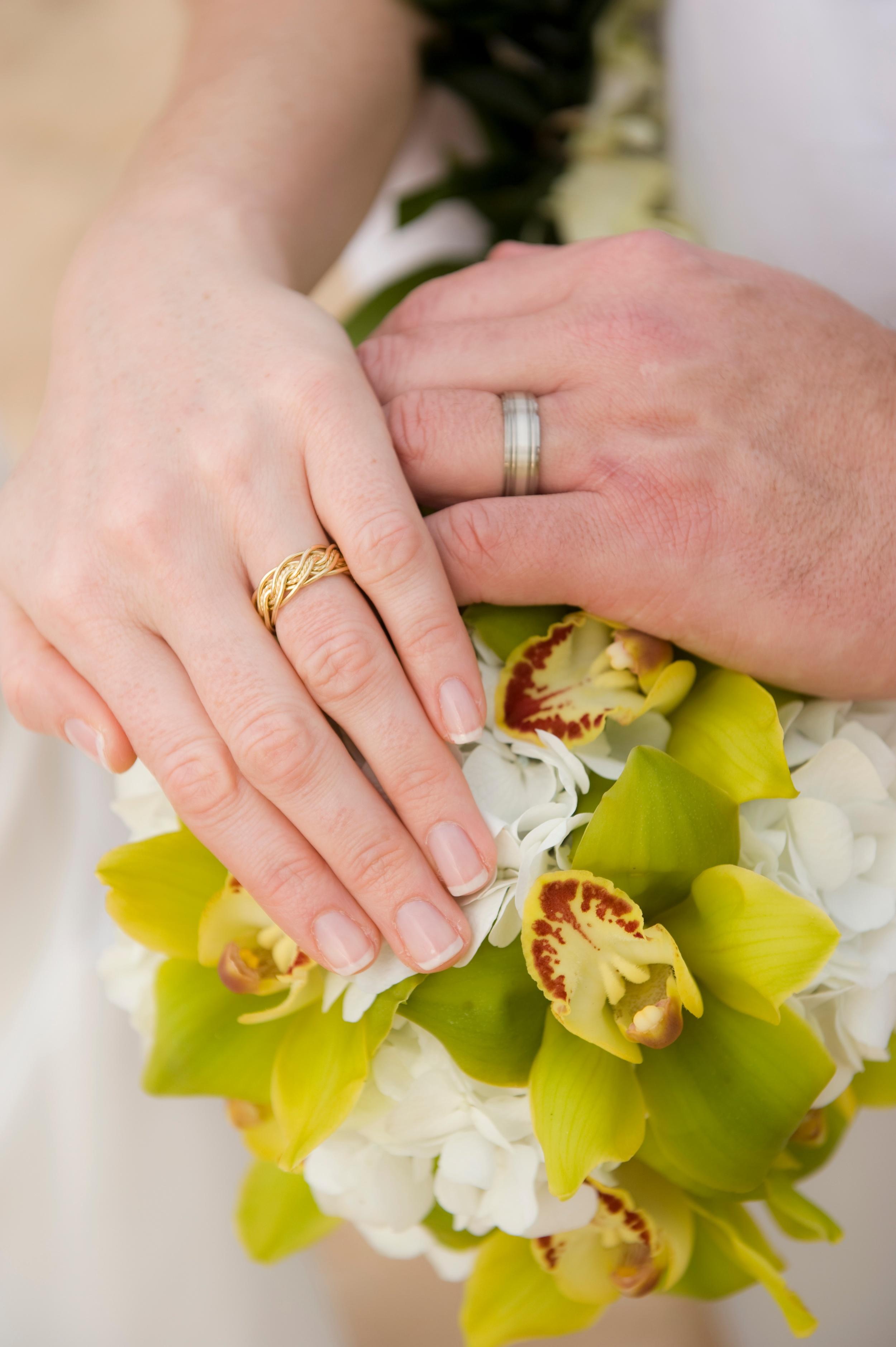 Wedding++31707-1852470877-O.jpg