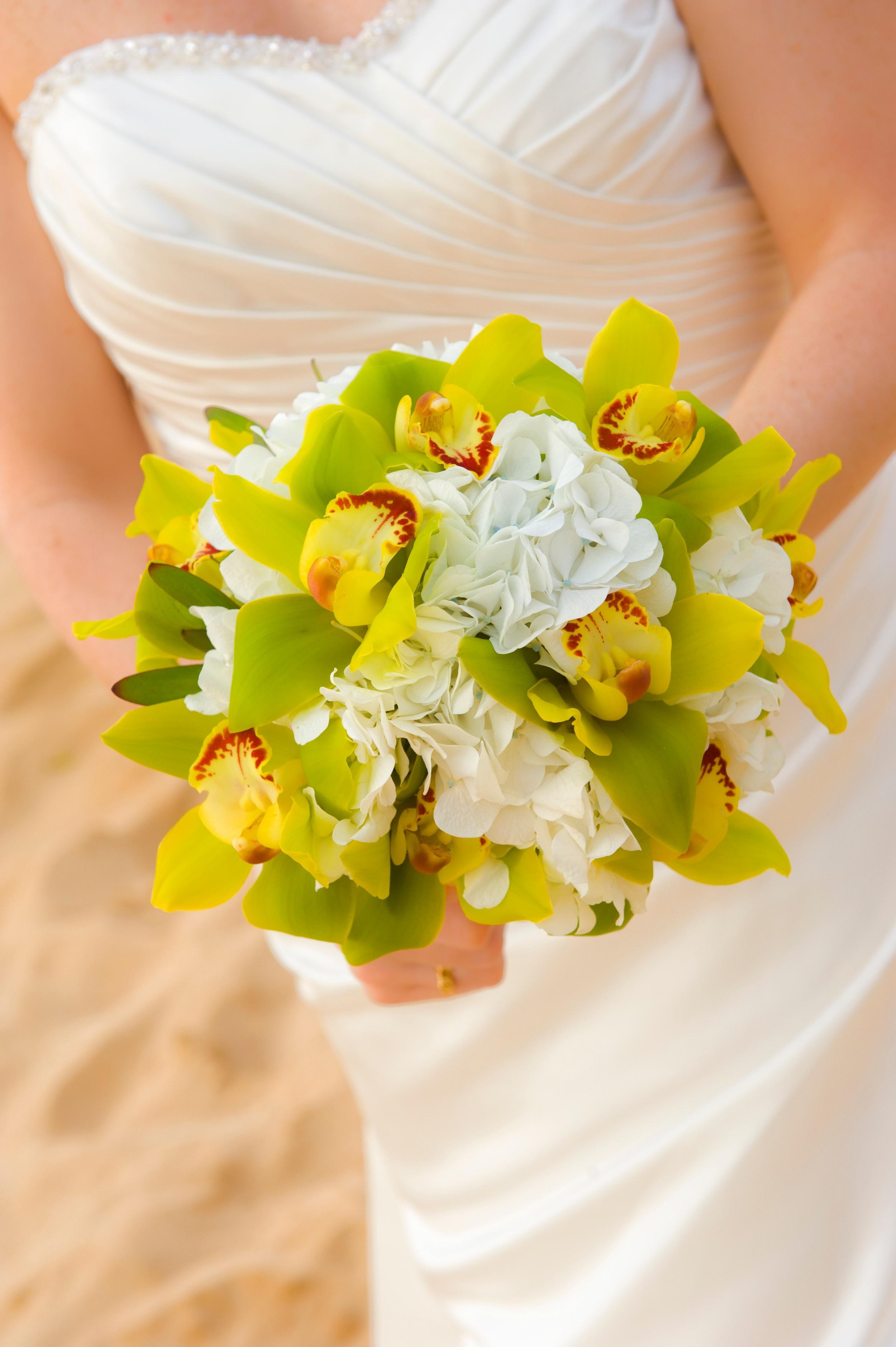 Wedding++31709-1852470665-O.jpg