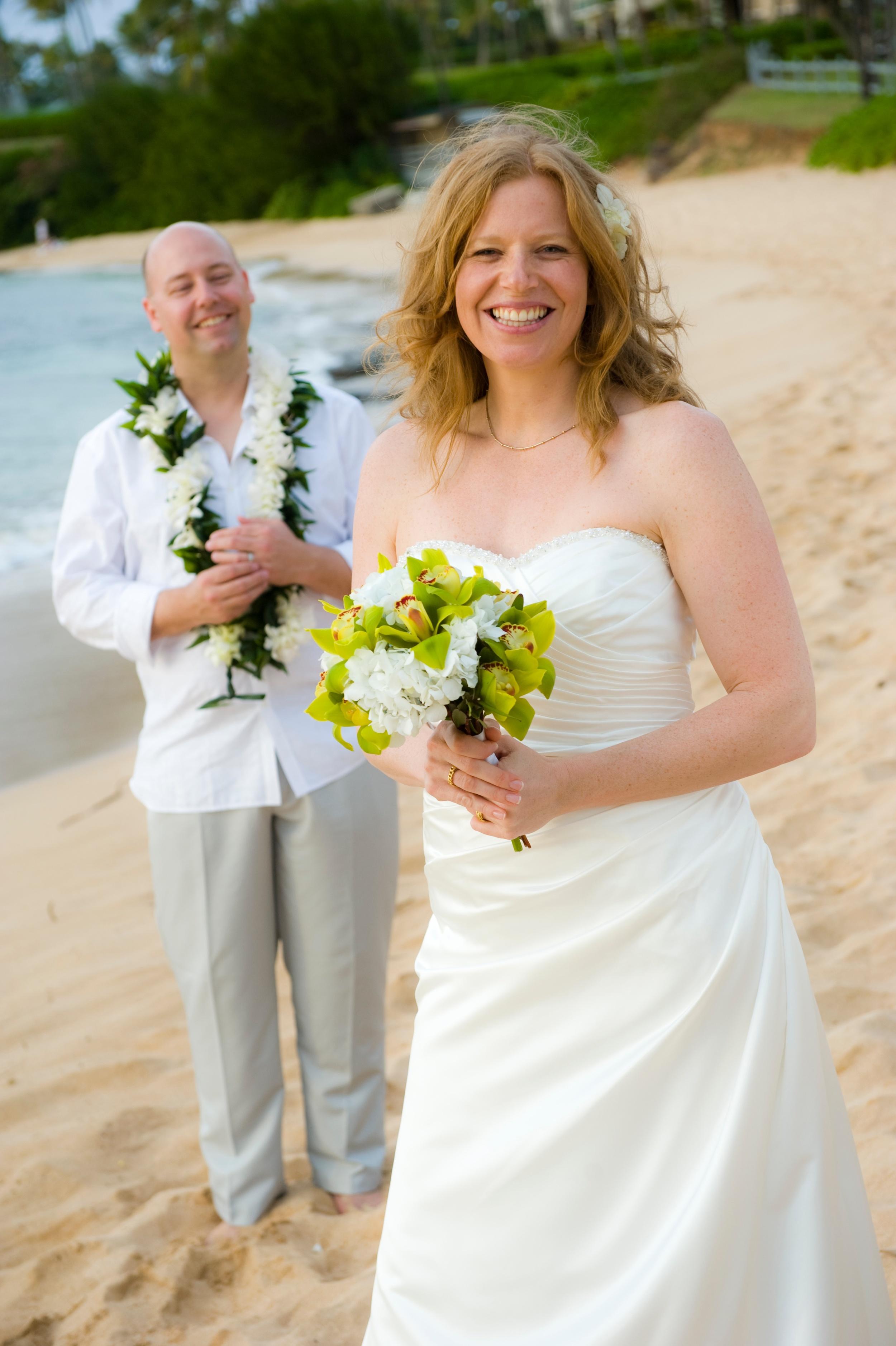 Wedding++31714-1852465630-O.jpg