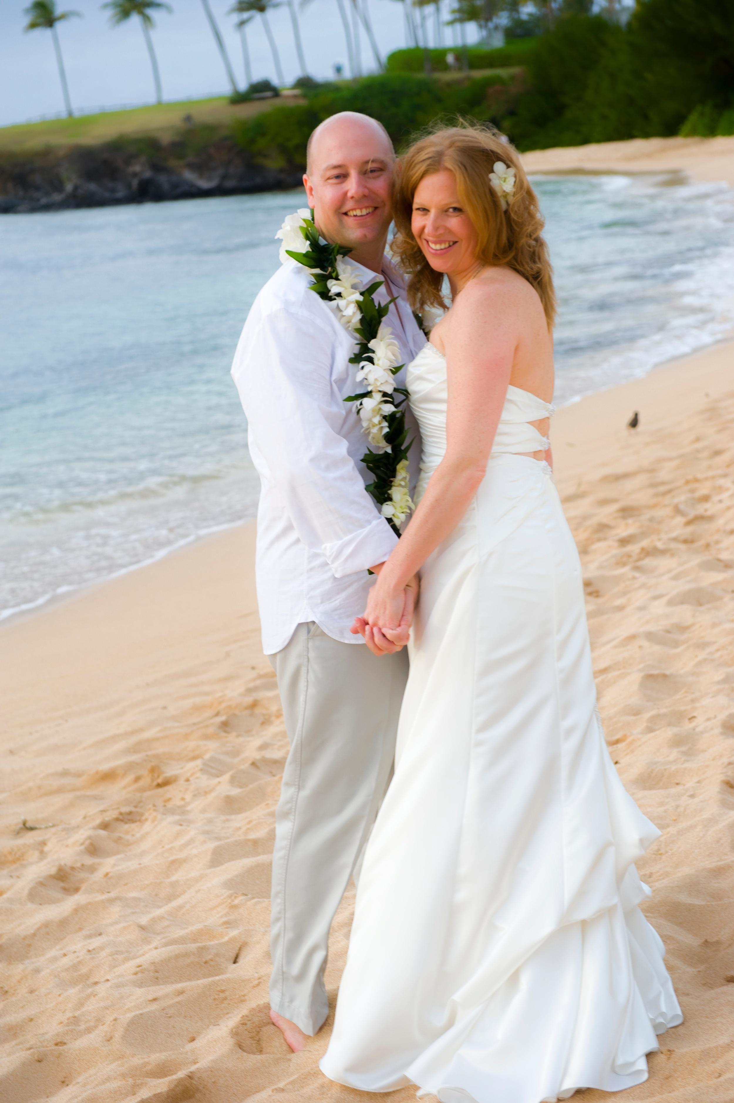 Wedding++31718-1852469841-O.jpg