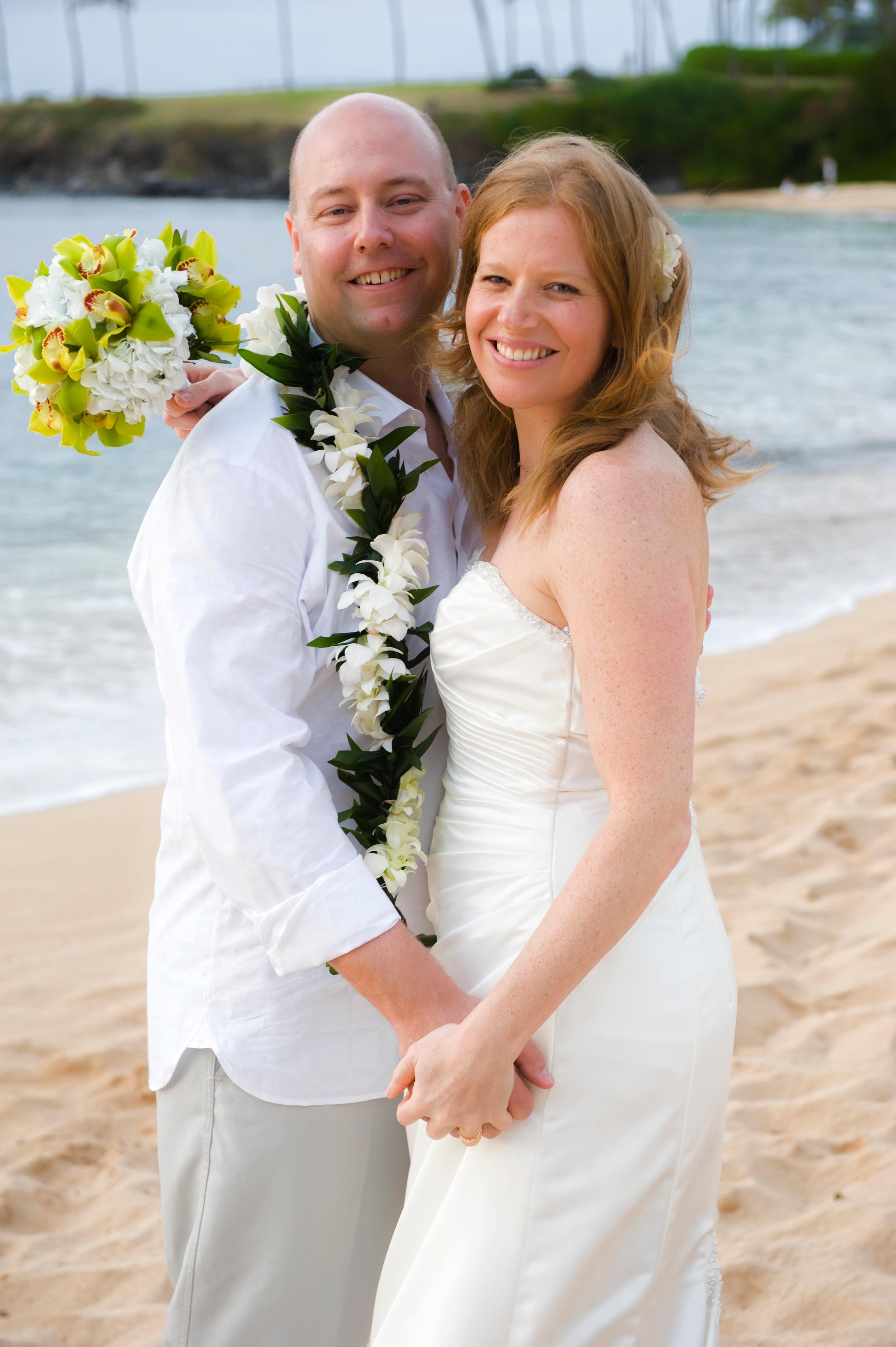 Wedding++31719-1852469653-O.jpg