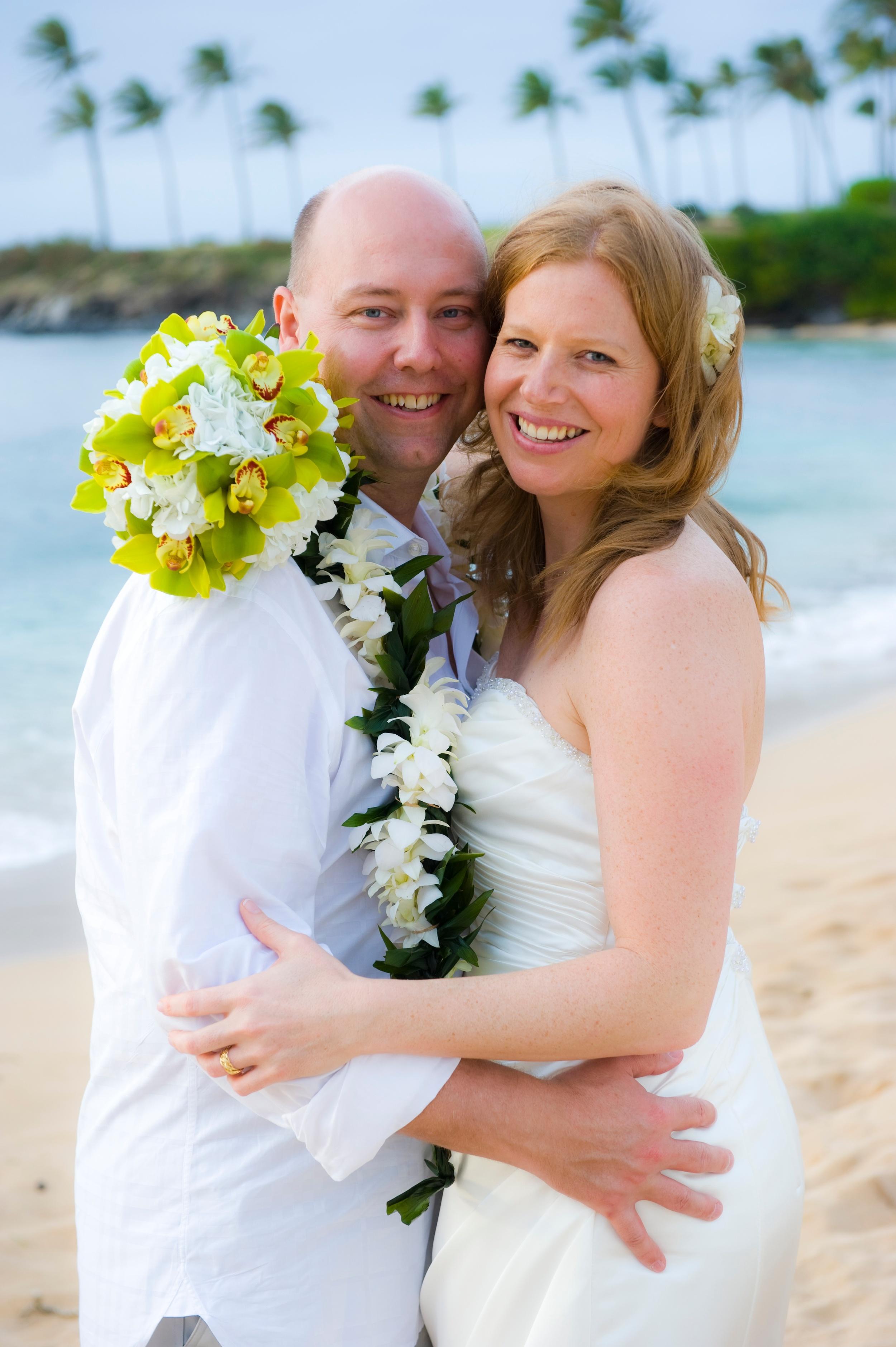 Wedding++31720-1852469411-O.jpg