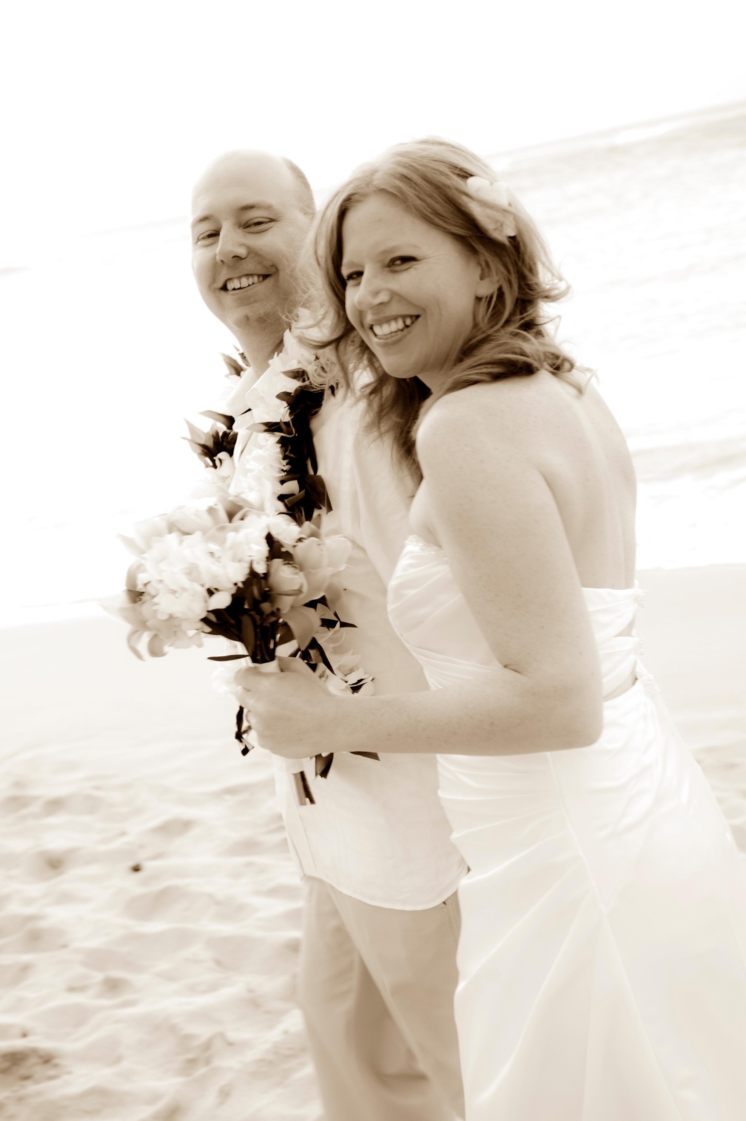 Wedding++31722-1852465423-O.jpg