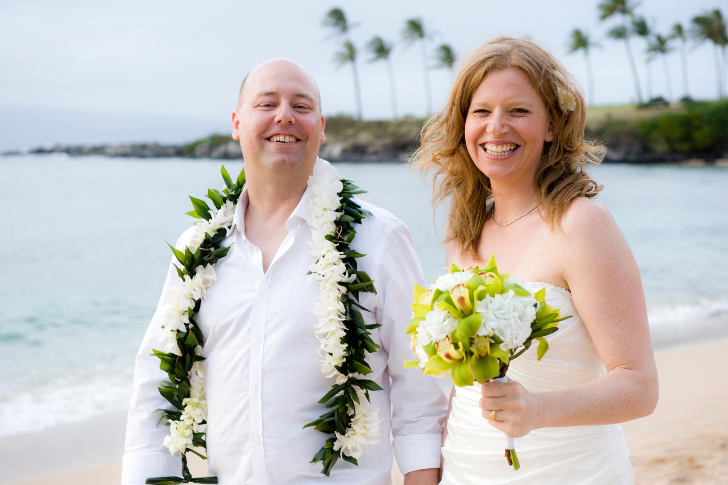 Wedding++31721-1852469159-O.jpg