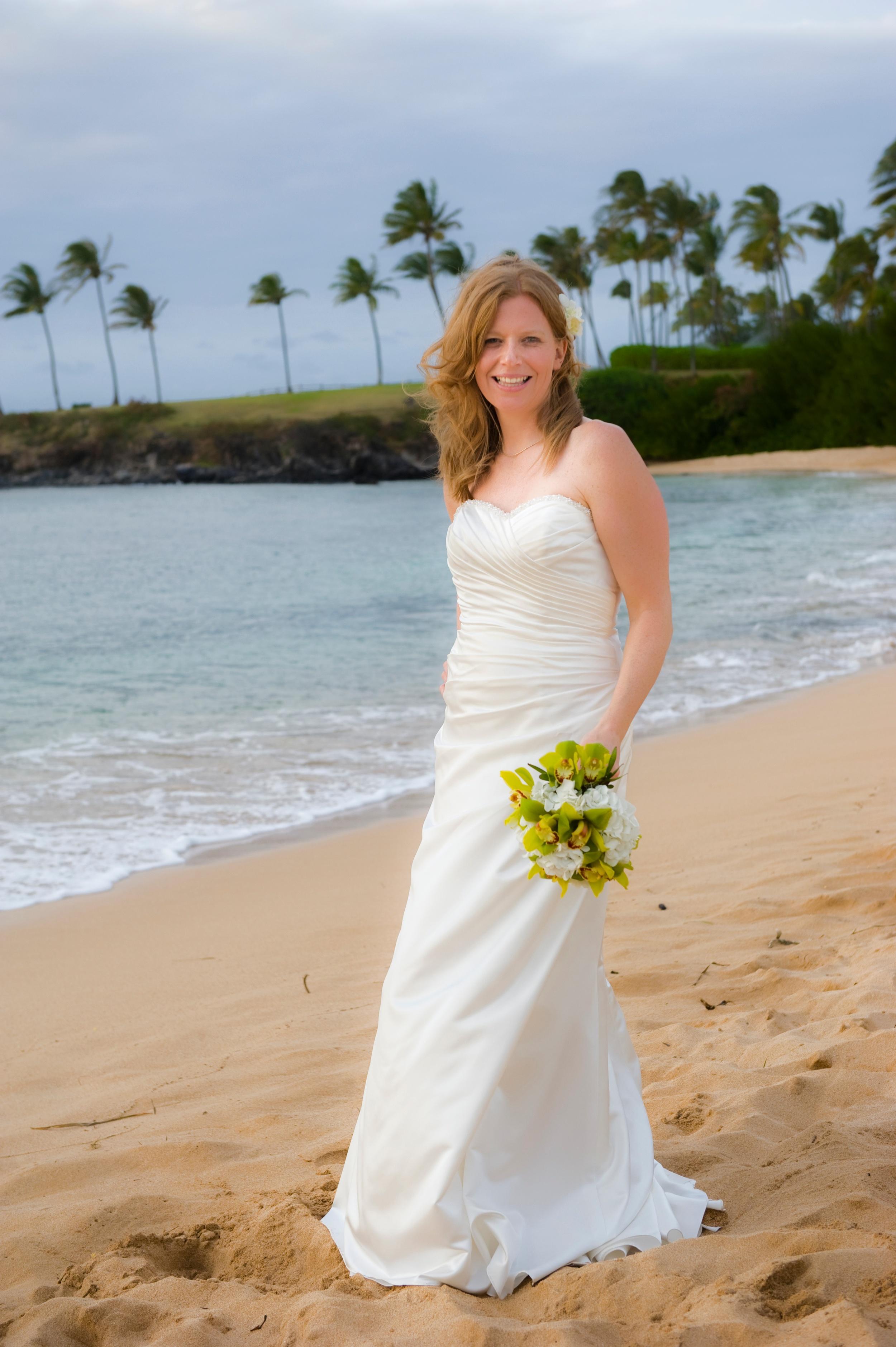 Wedding++31726-1852468274-O.jpg