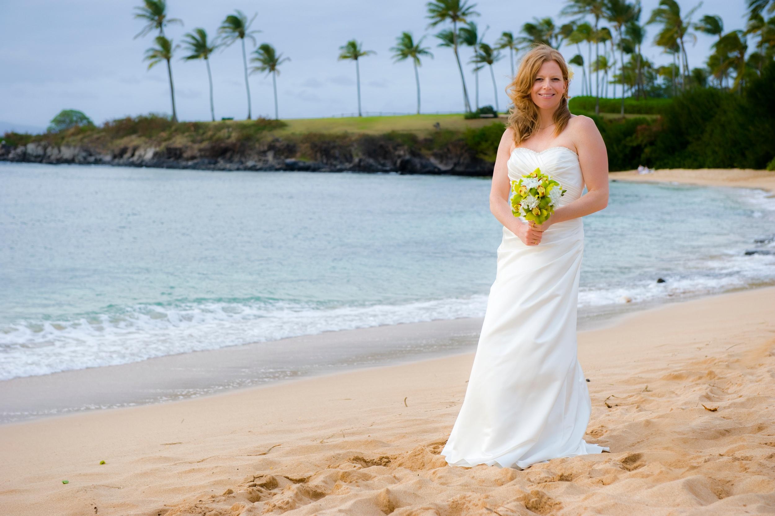 Wedding++31728-1852464969-O.jpg