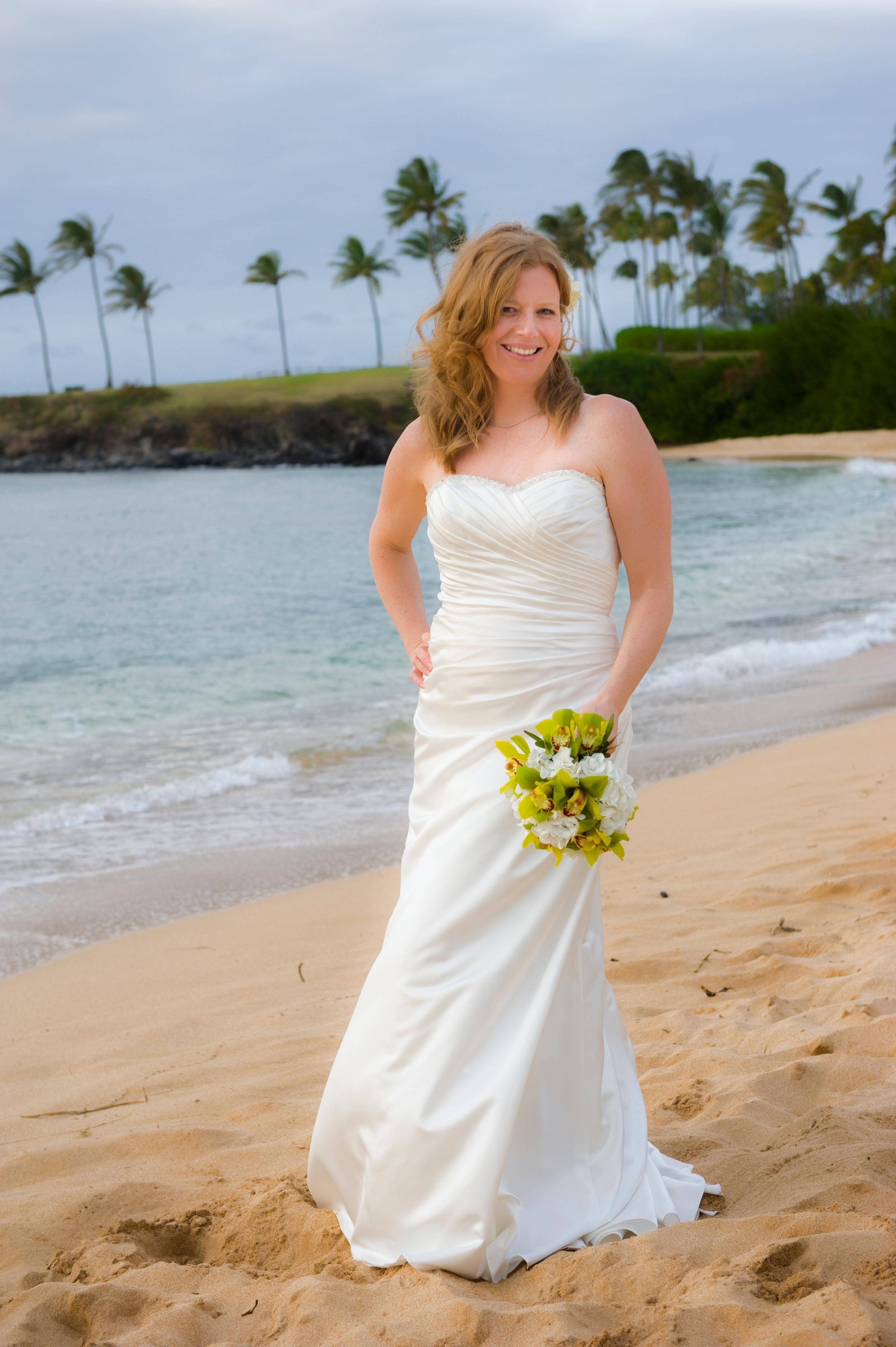 Wedding++31727-1852465248-O.jpg
