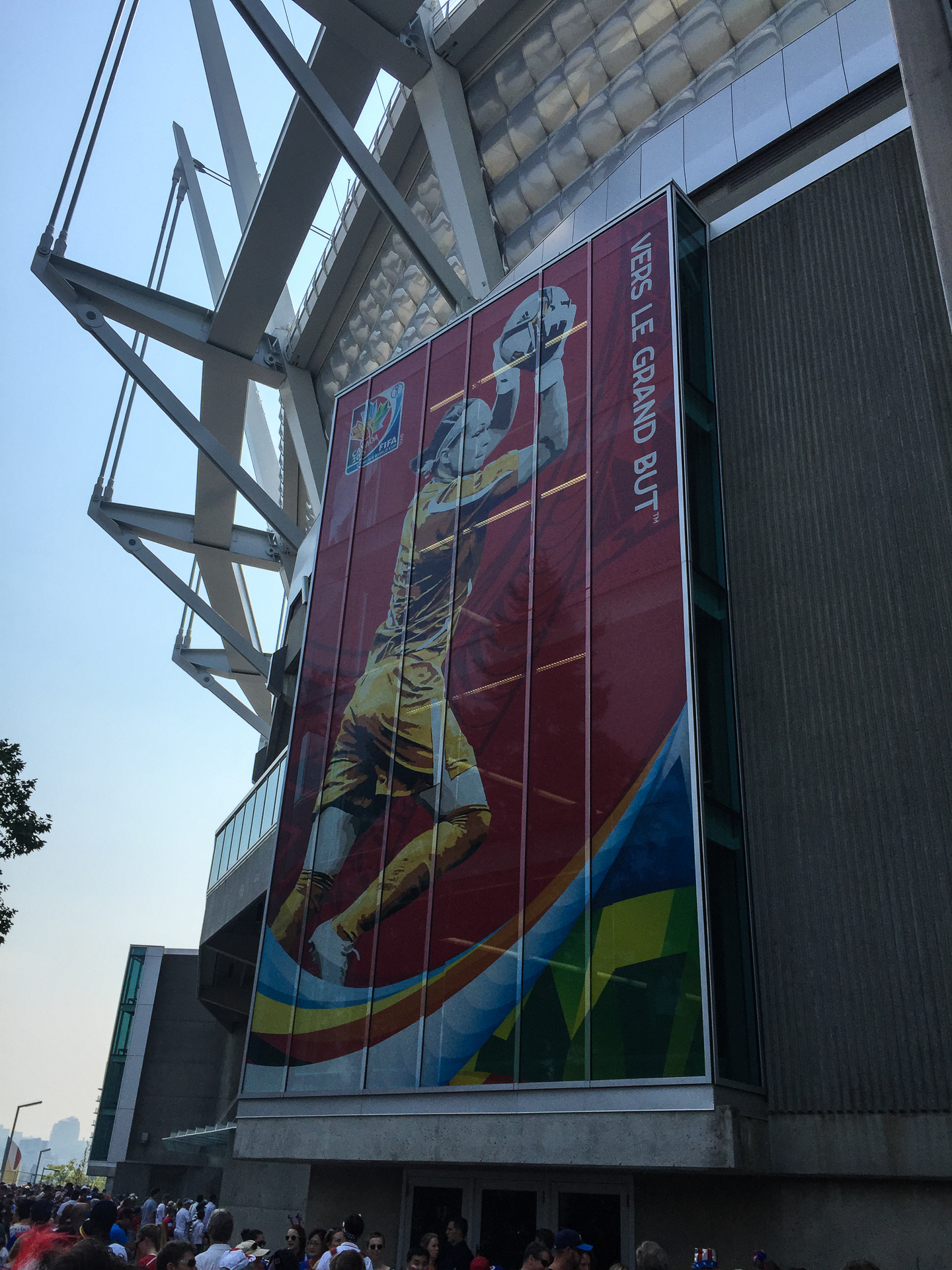 More cool banners