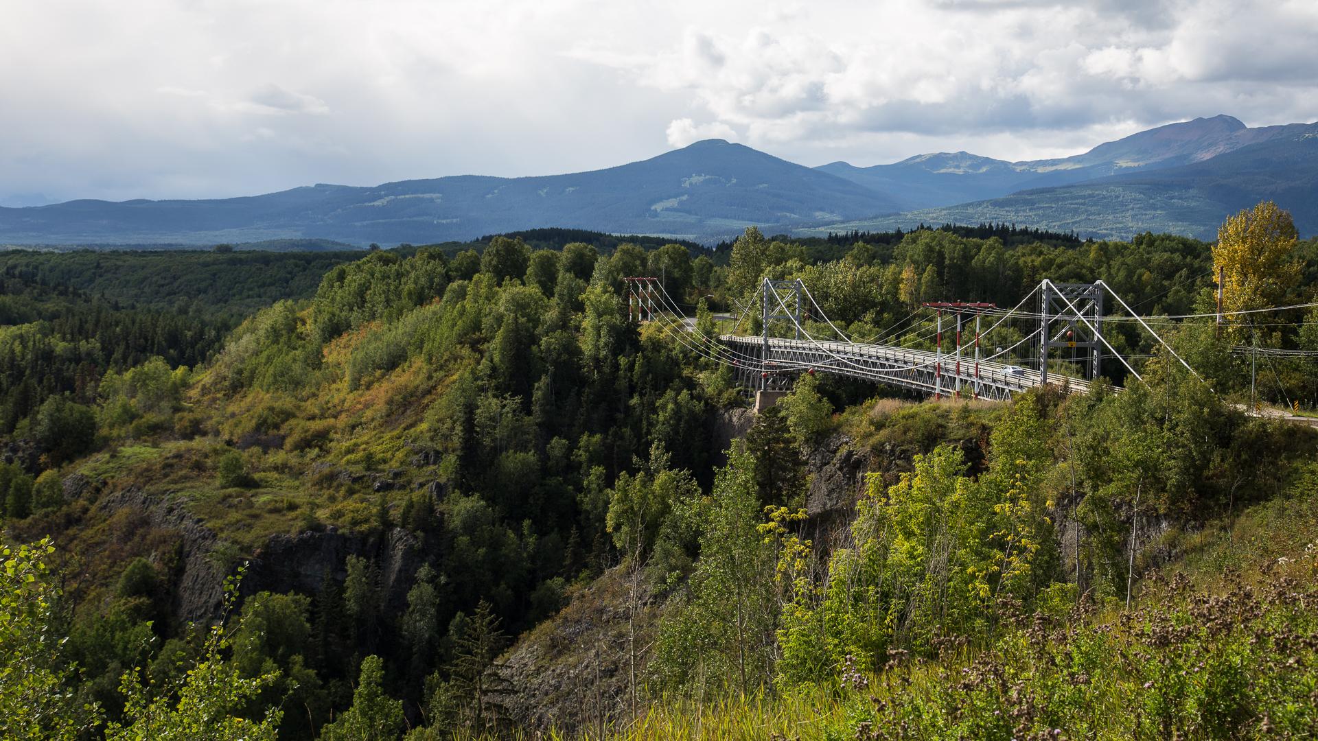 Yukon D3-6.jpg