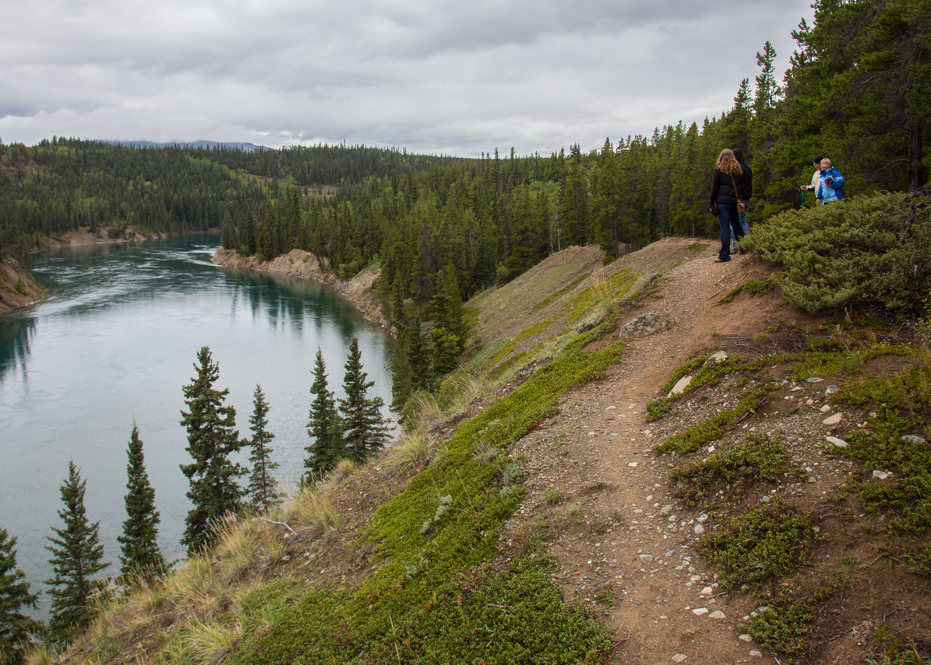 Yukon D7-11.jpg