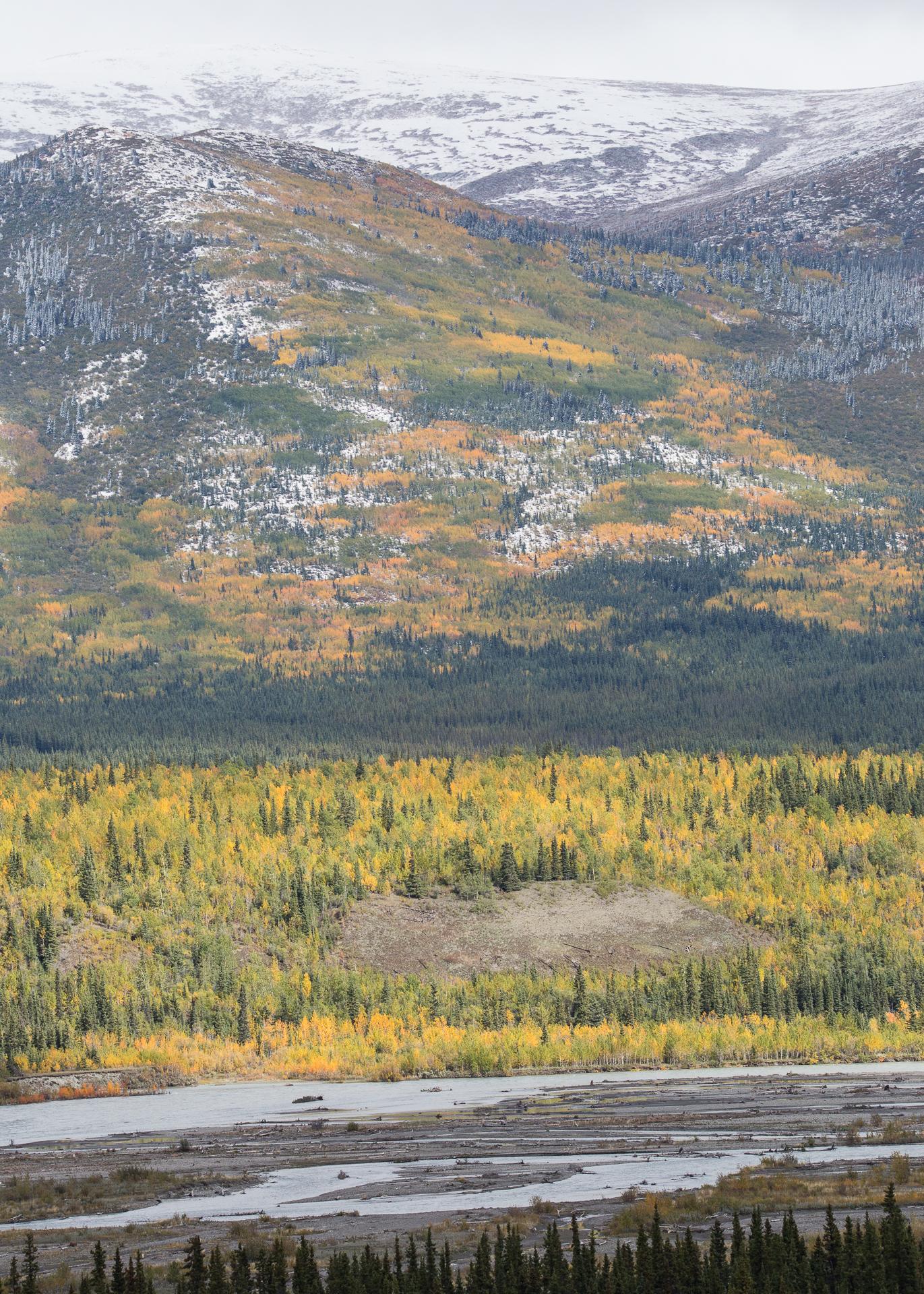 Yukon D9-64.jpg