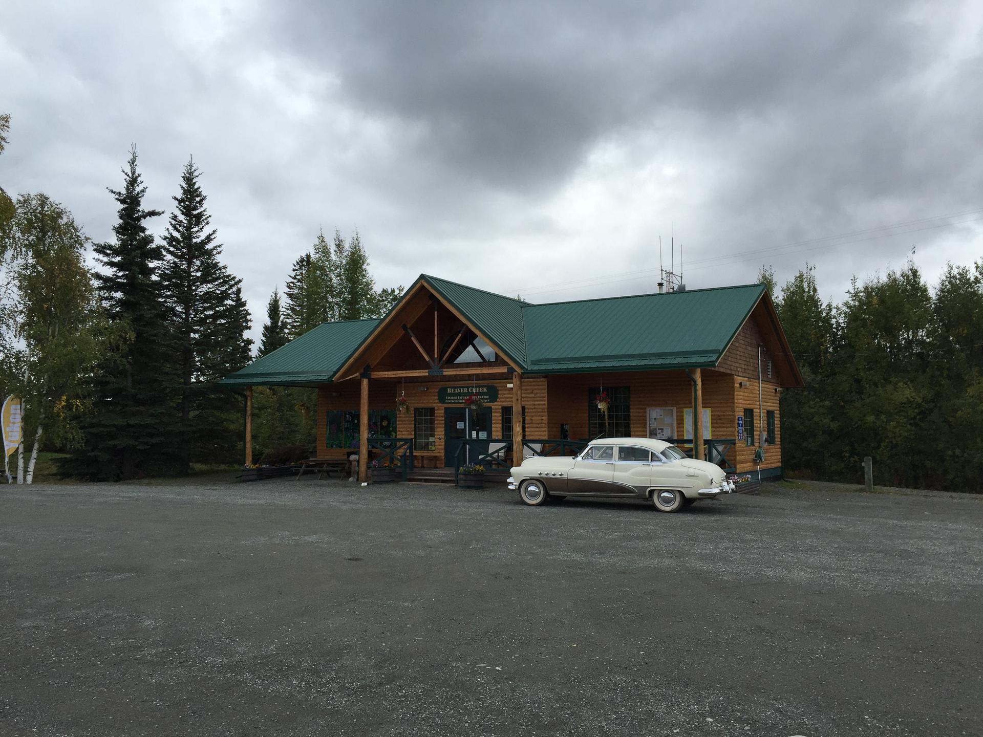 Yukon D9-77.jpg