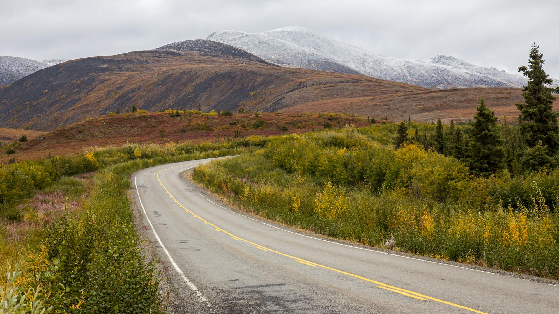 Yukon D10-10.jpg