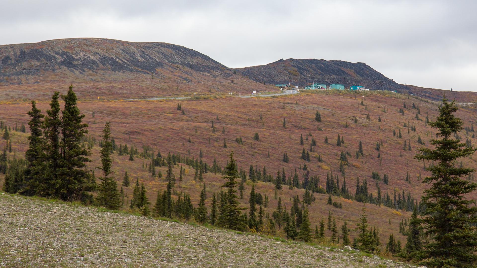 Yukon D10-30.jpg