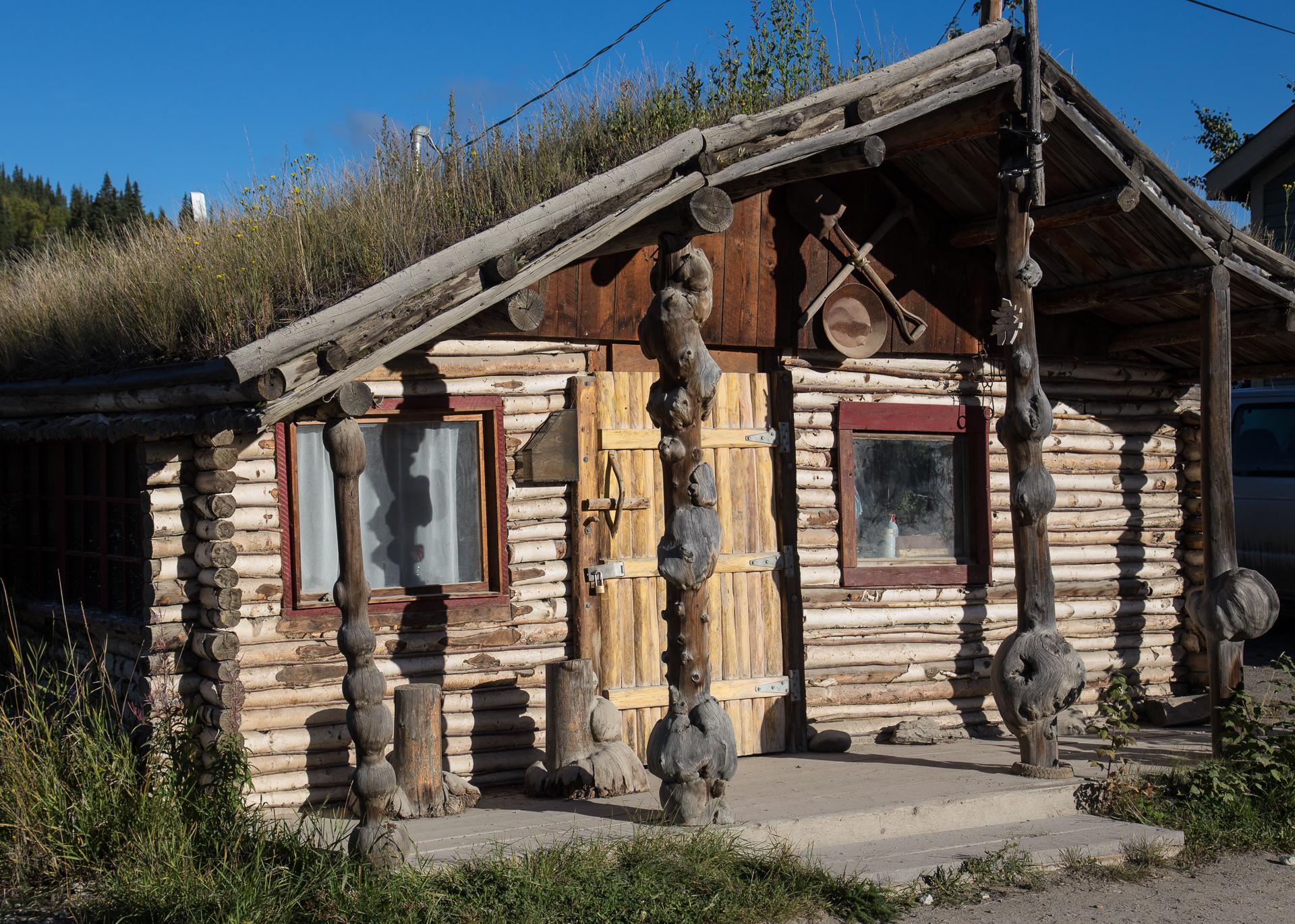 Yukon D11-5.jpg
