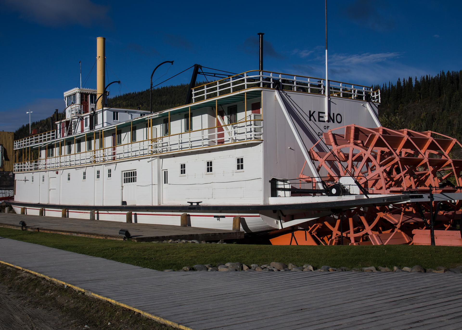 Yukon D11-6.jpg