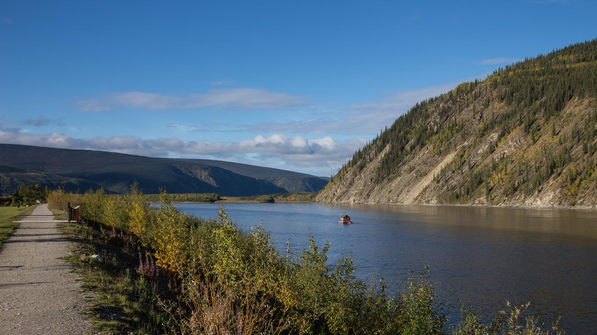 Yukon D11-10.jpg