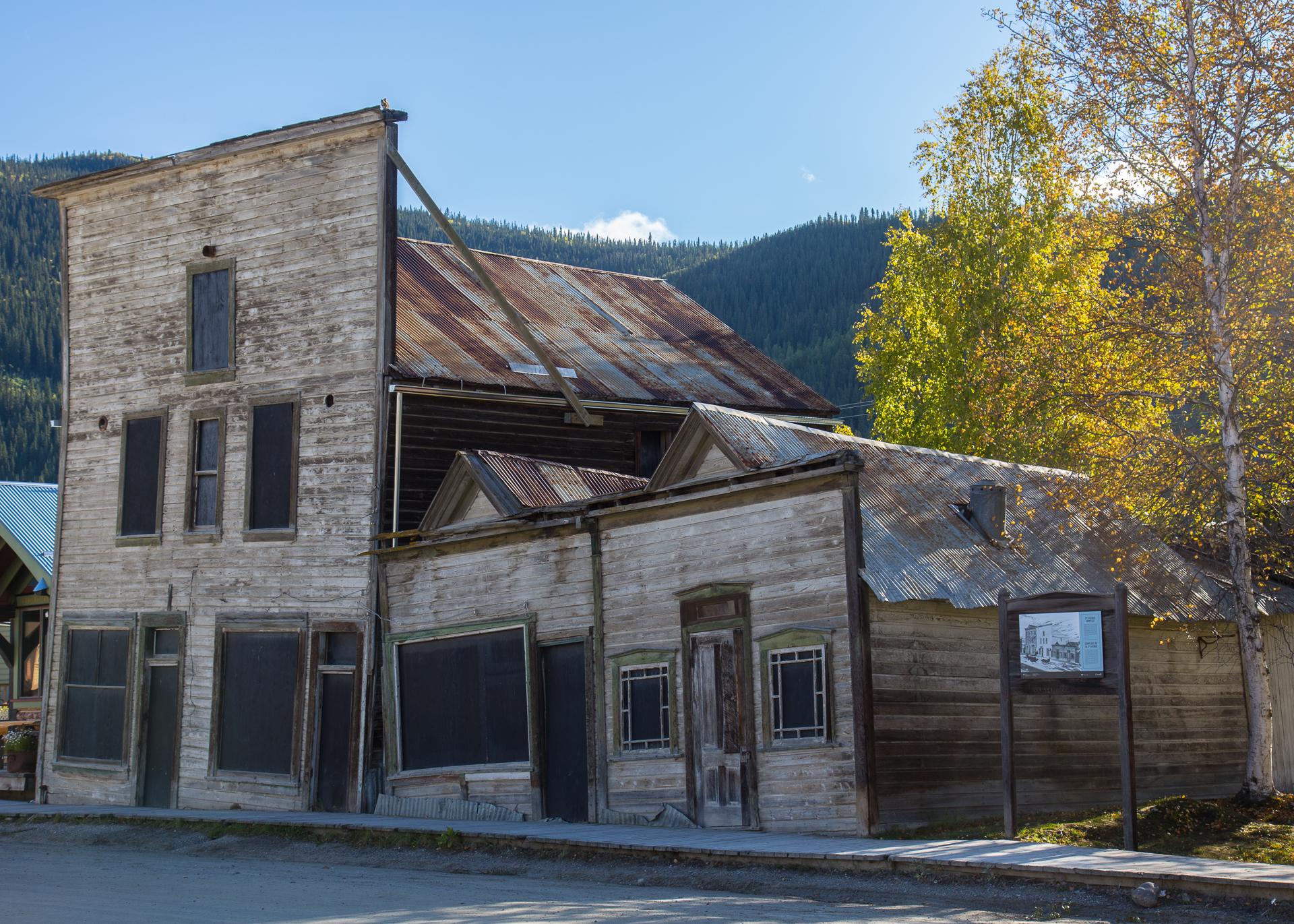 Yukon D11-21.jpg