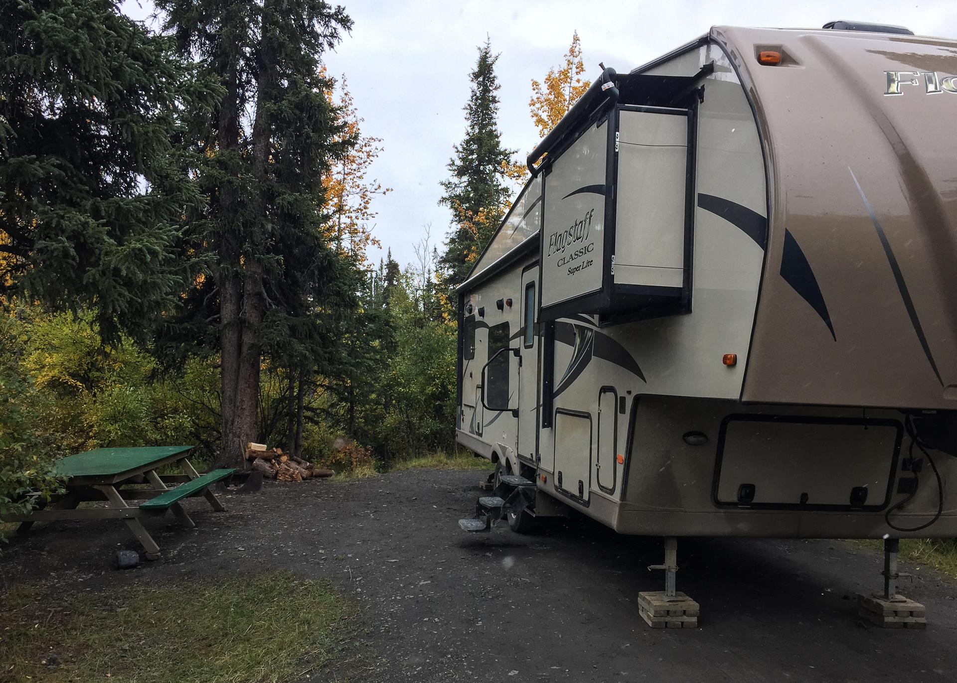 Yukon D11-45.jpg
