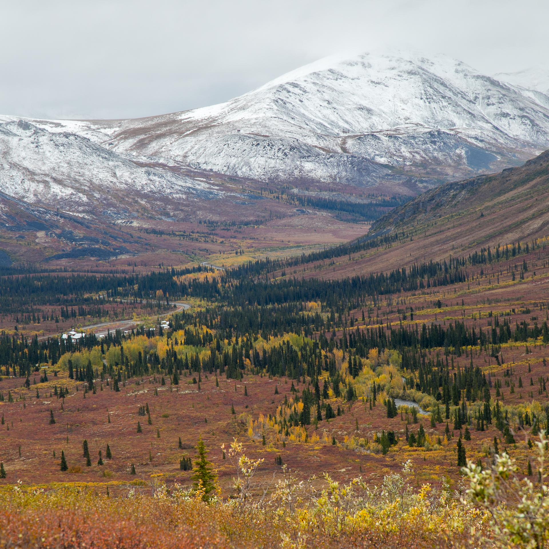 Yukon D13-12.jpg