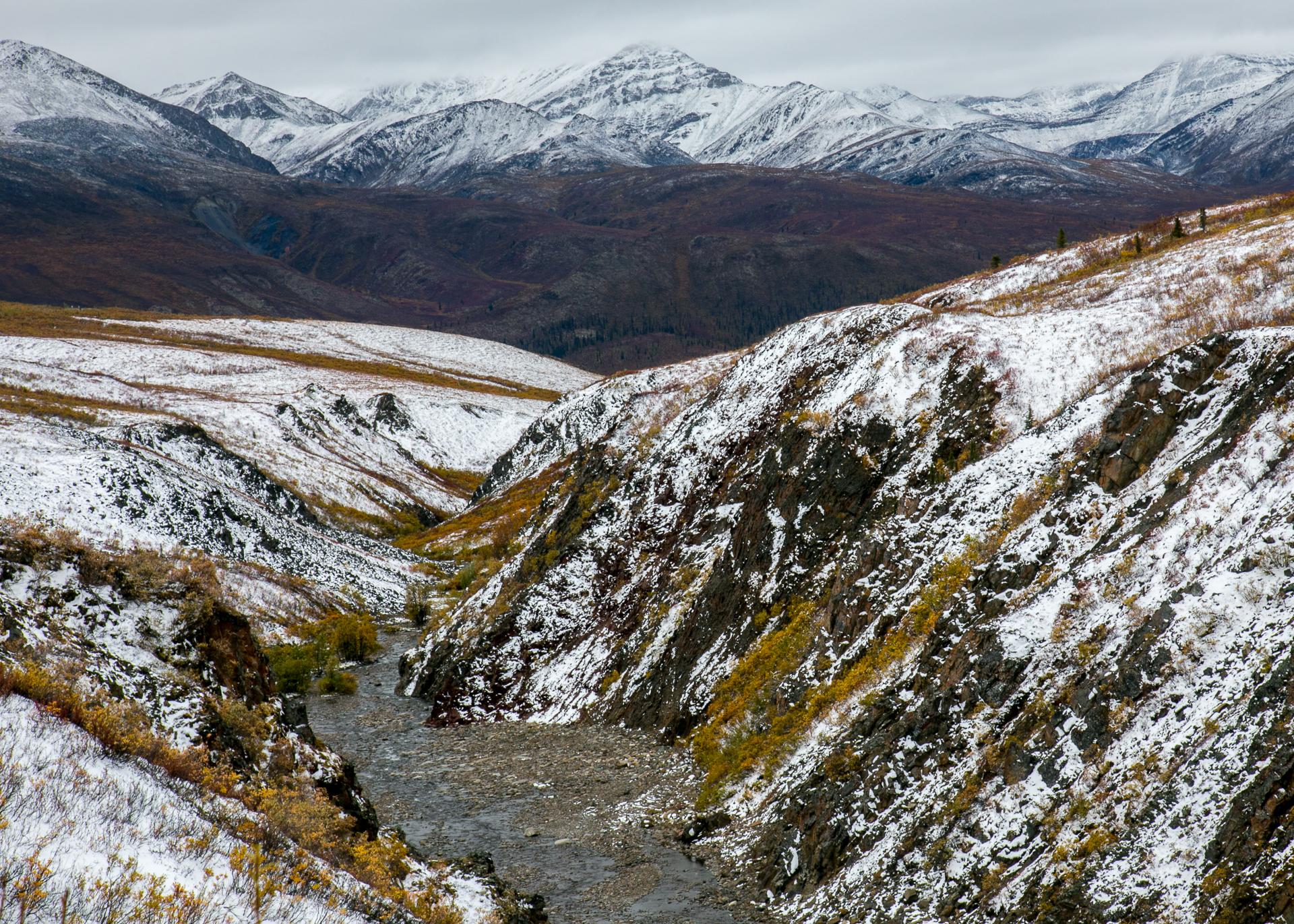 Yukon D13-24.jpg