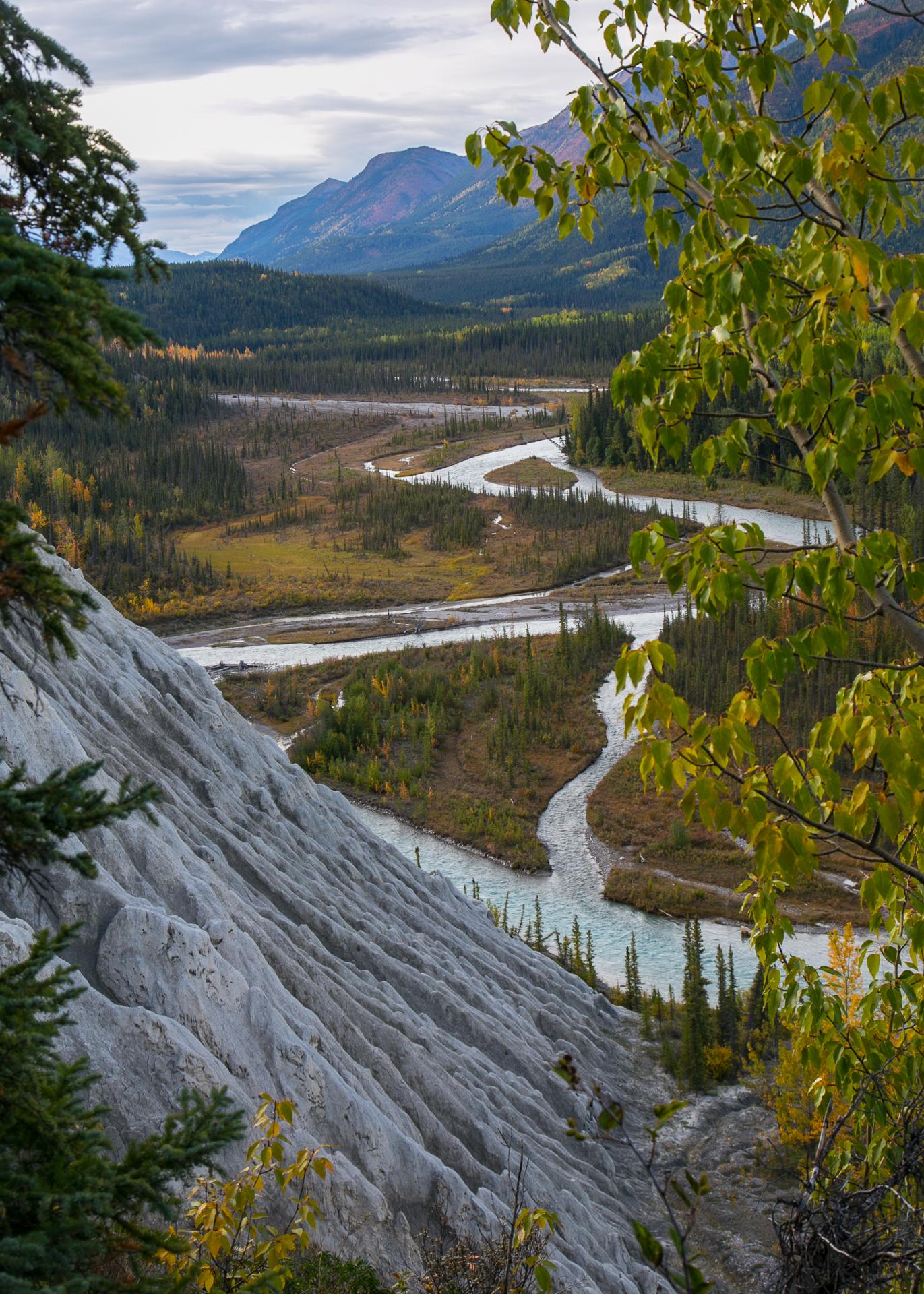 Yukon D16-6.jpg
