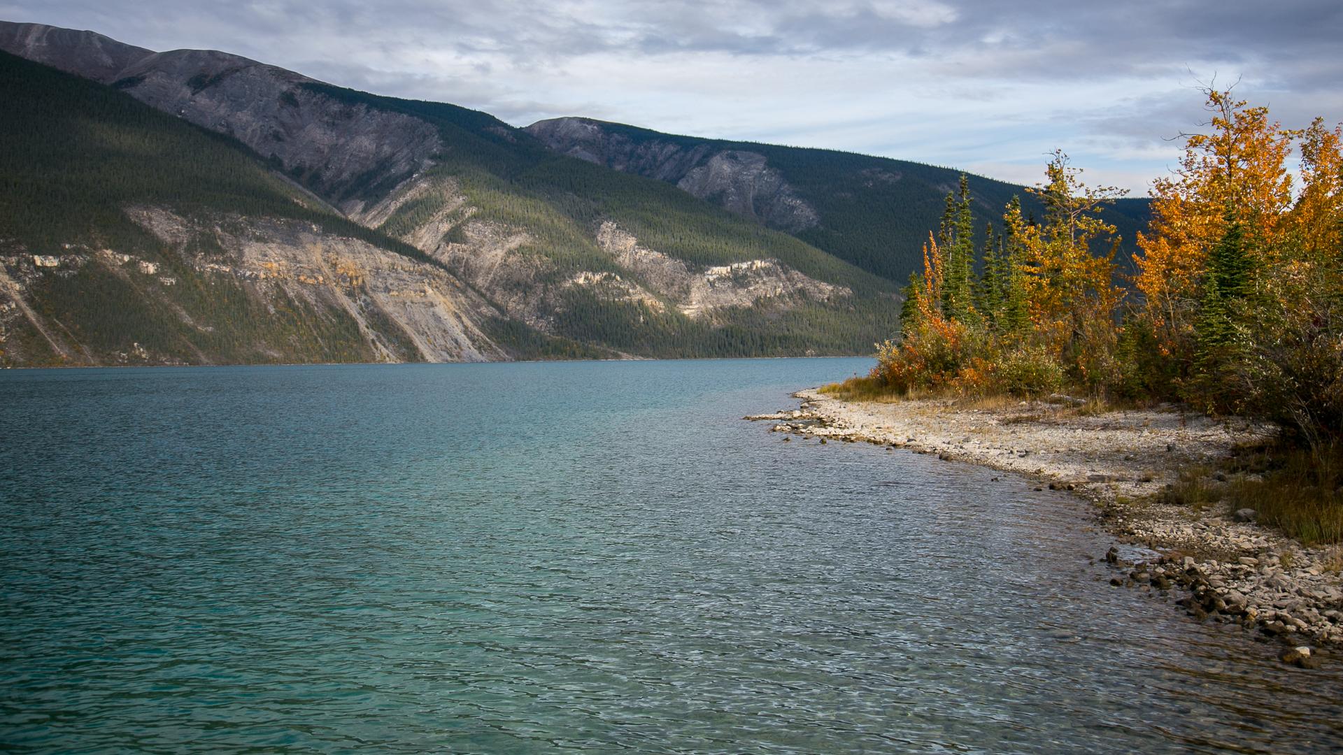Yukon D16-29.jpg