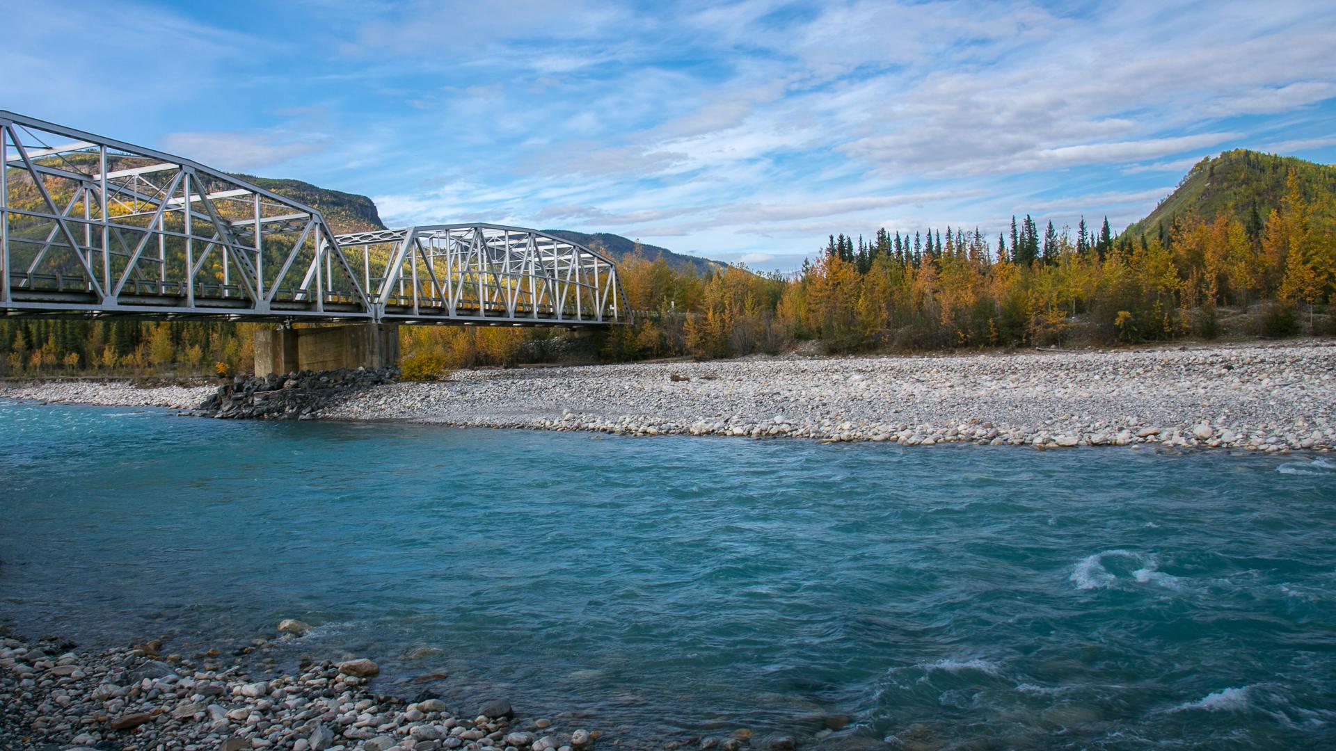 Yukon D16-53.jpg