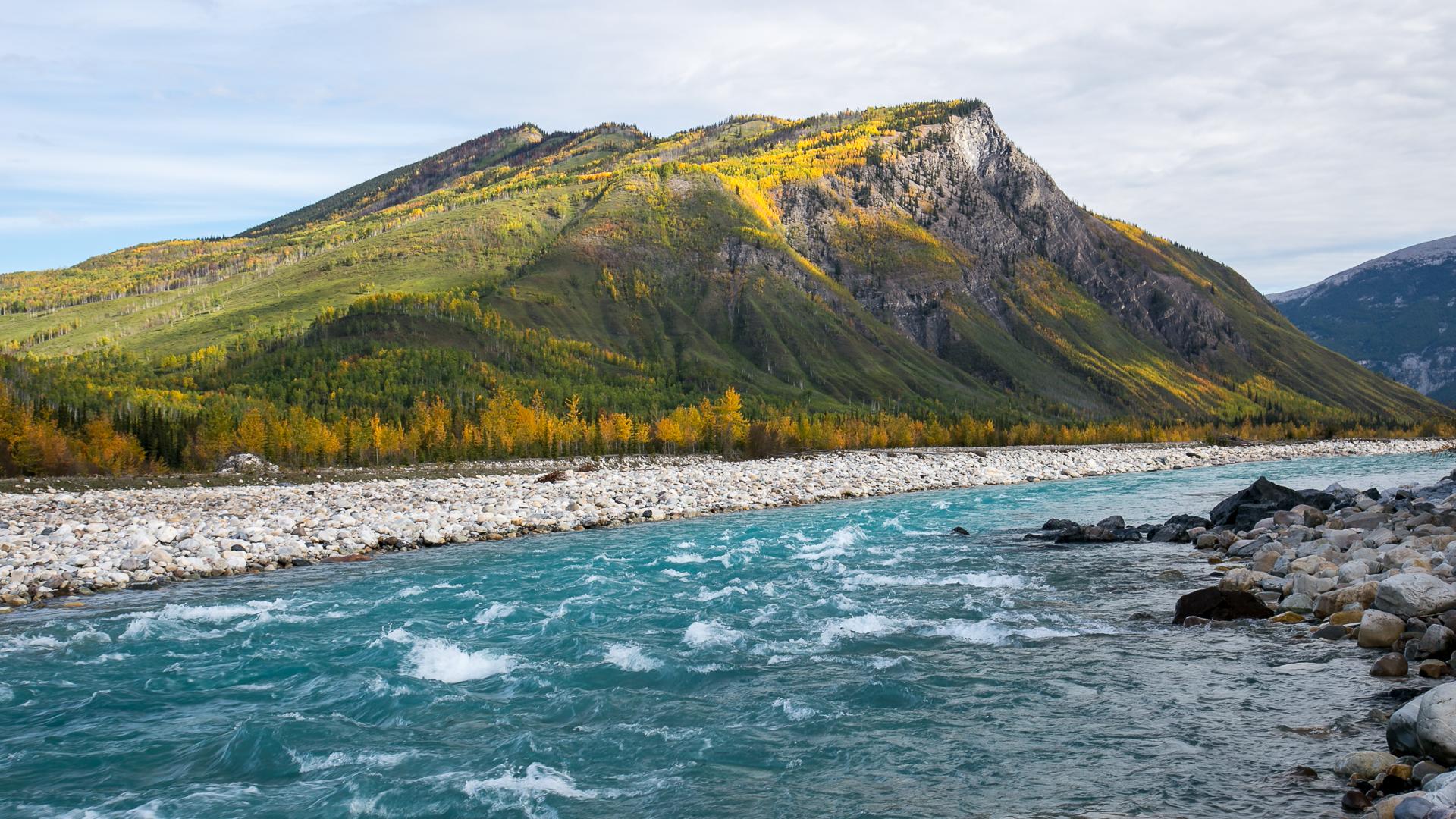 Yukon D16-54.jpg