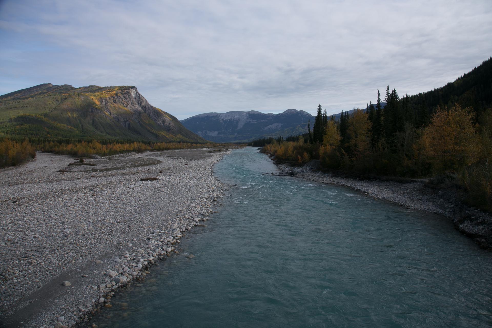 Yukon D16-57.jpg