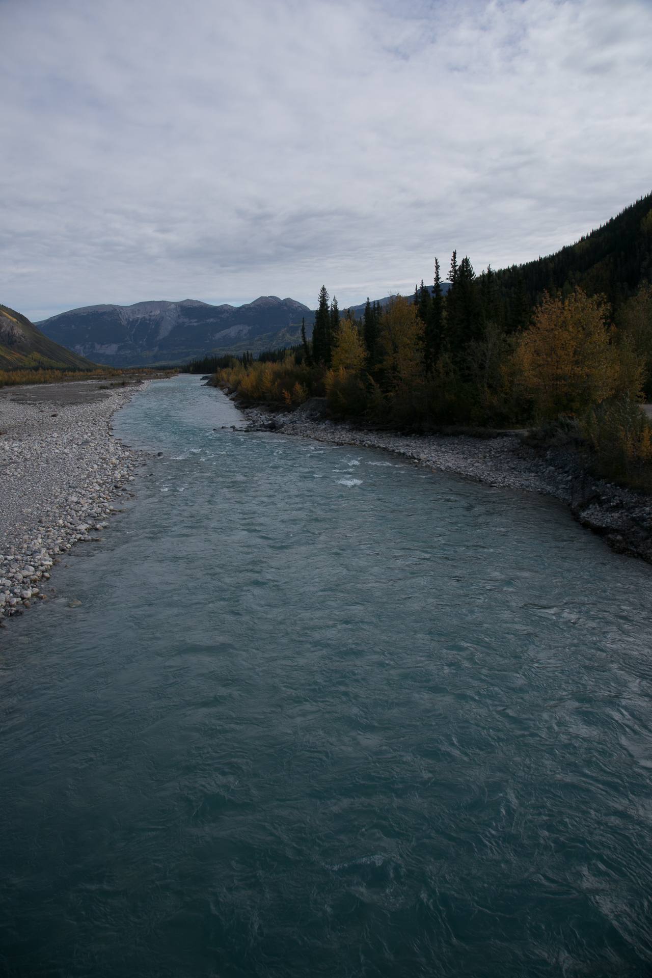 Yukon D16-58.jpg