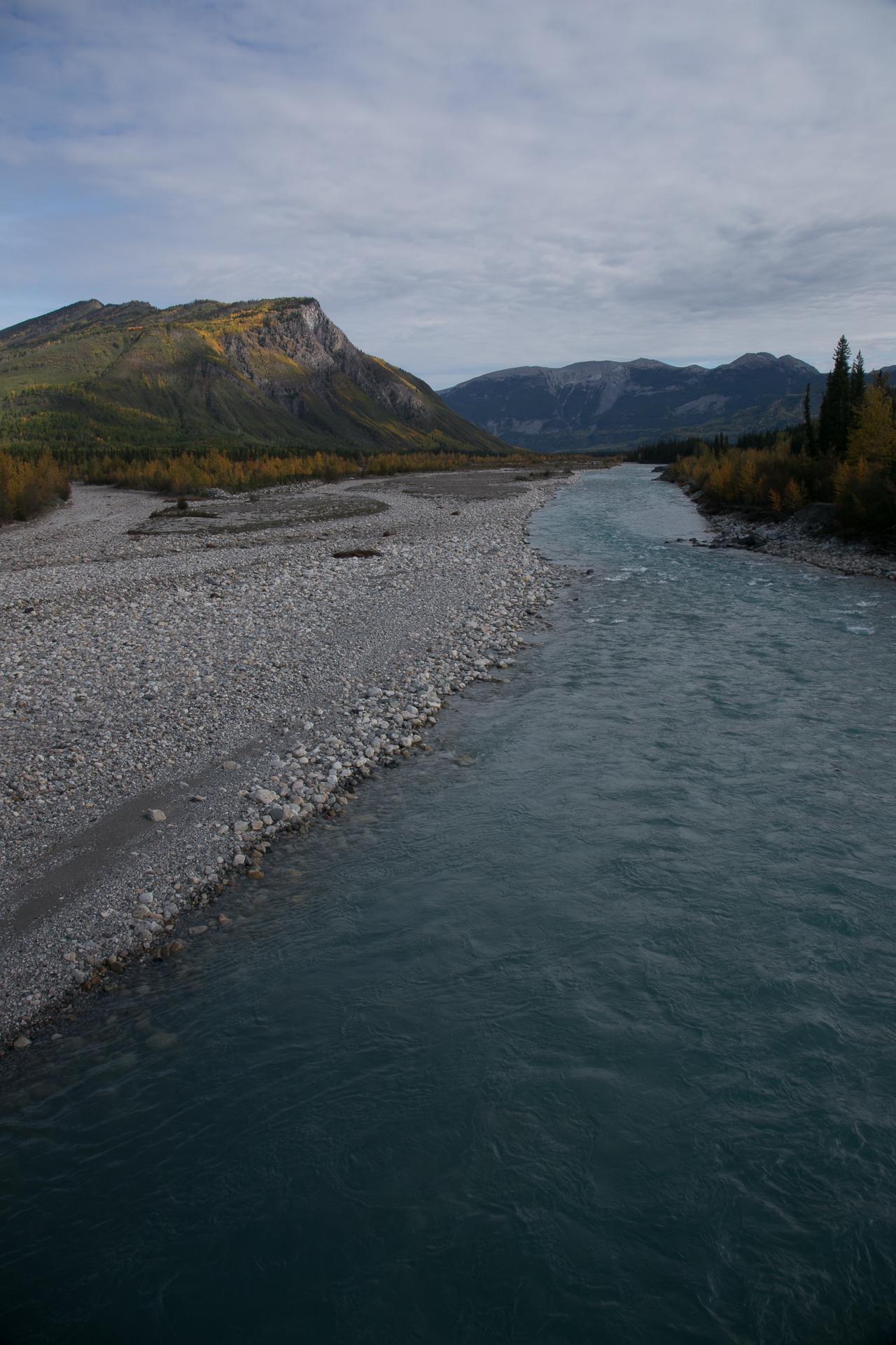 Yukon D16-59.jpg