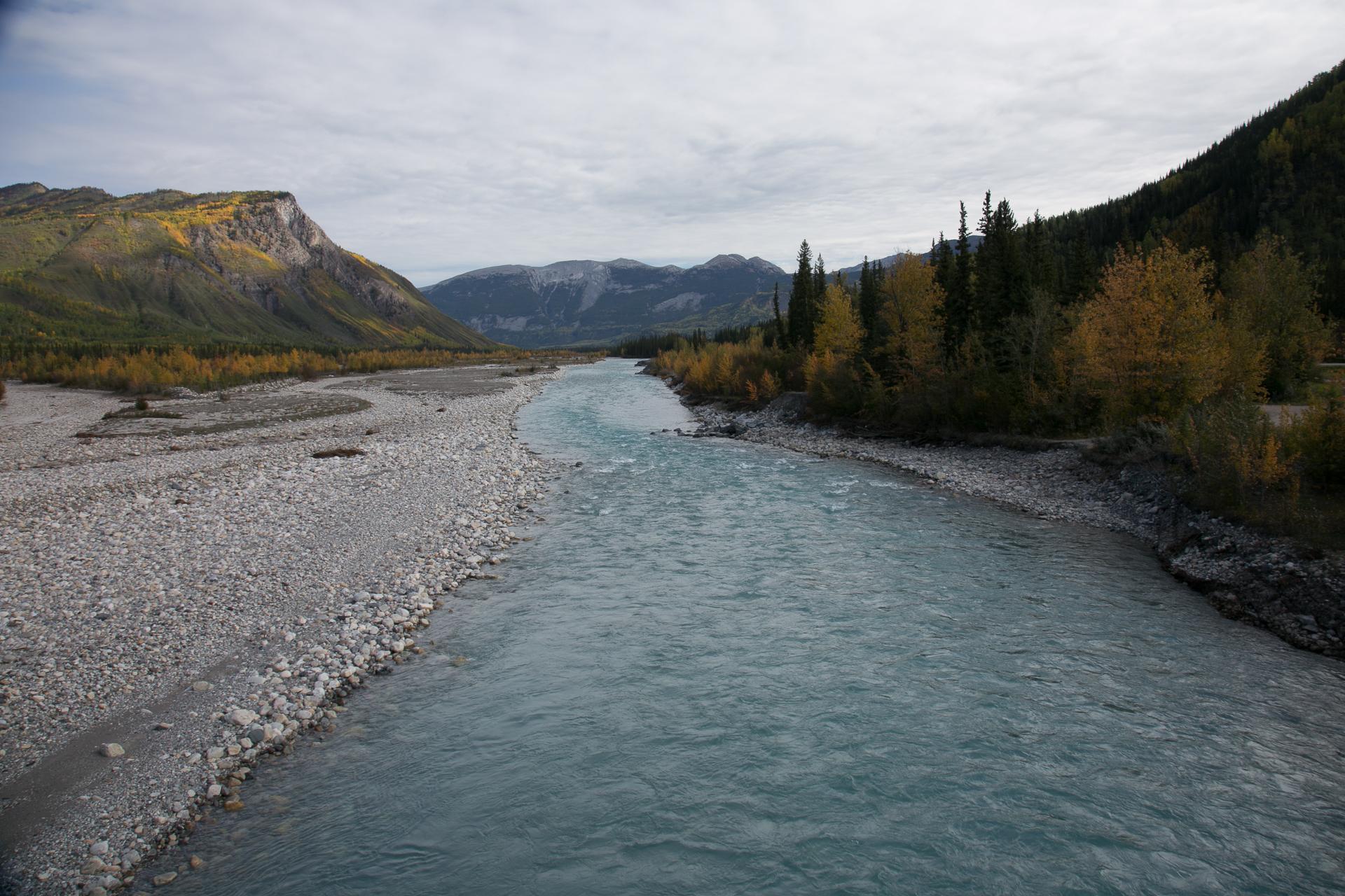Yukon D16-60.jpg