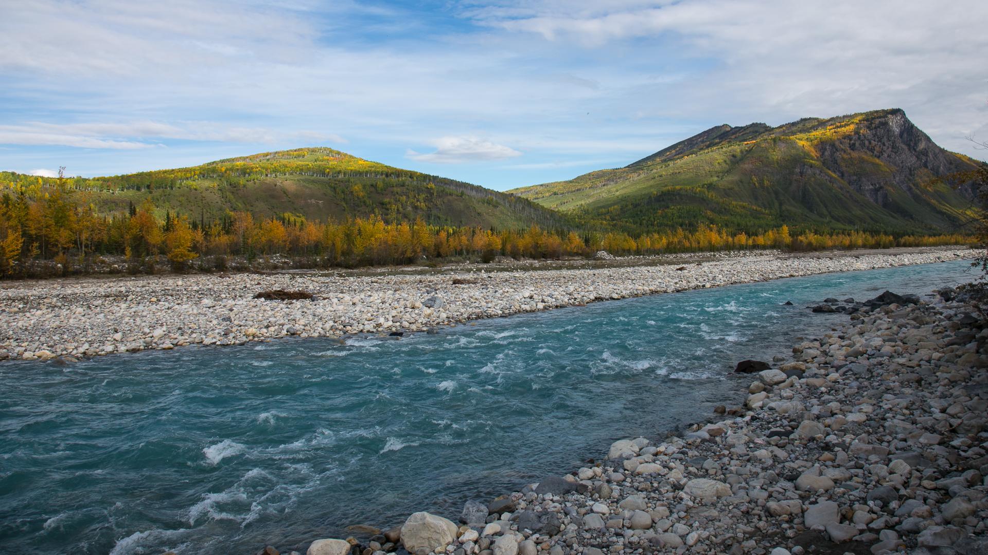 Yukon D16-52.jpg
