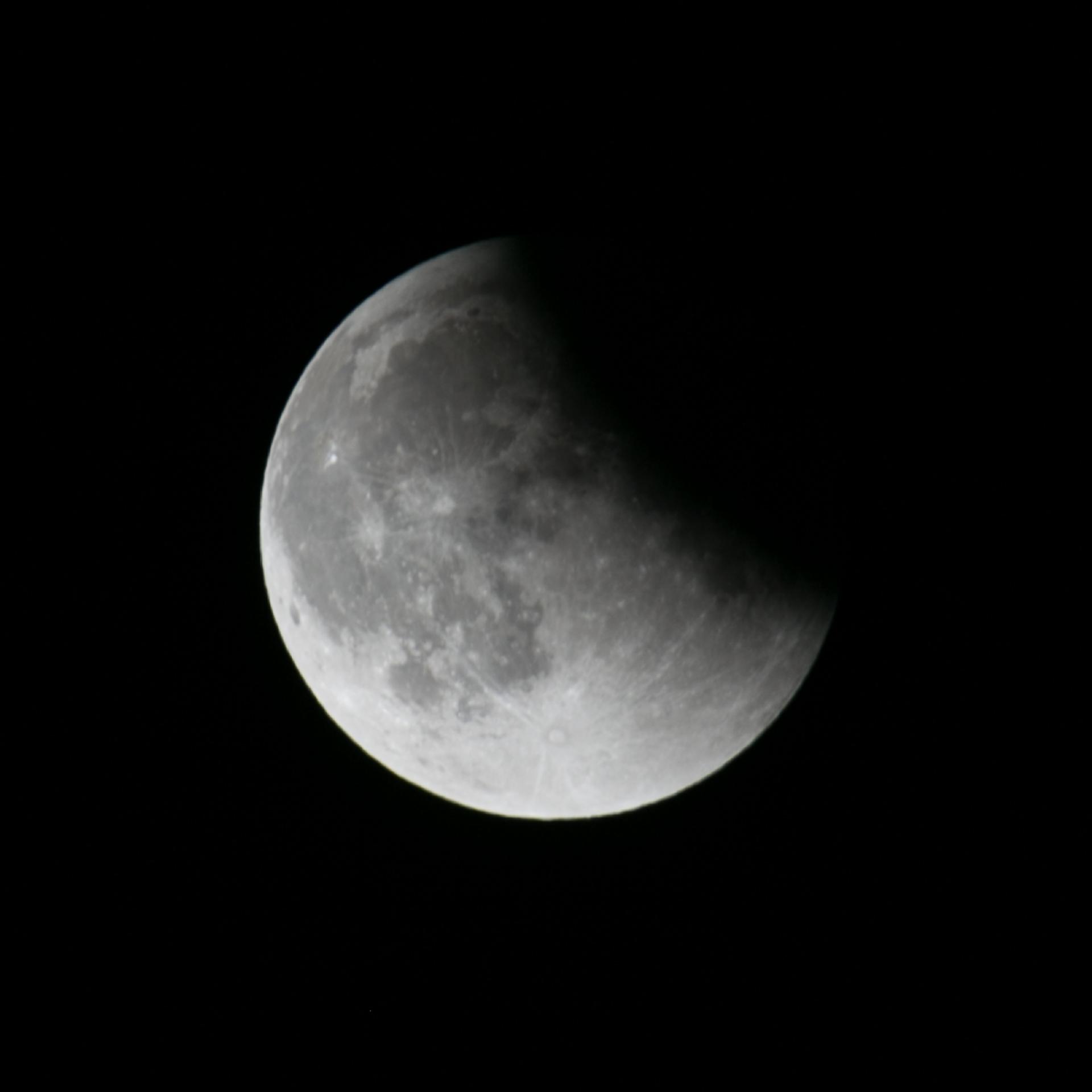 Reifel Moon Eclipse-31.jpg