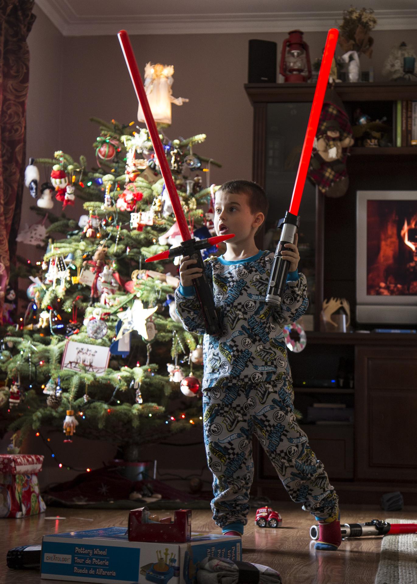 Christmas 2015-14.jpg