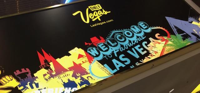 Las Vegas 2017 - 7.jpg
