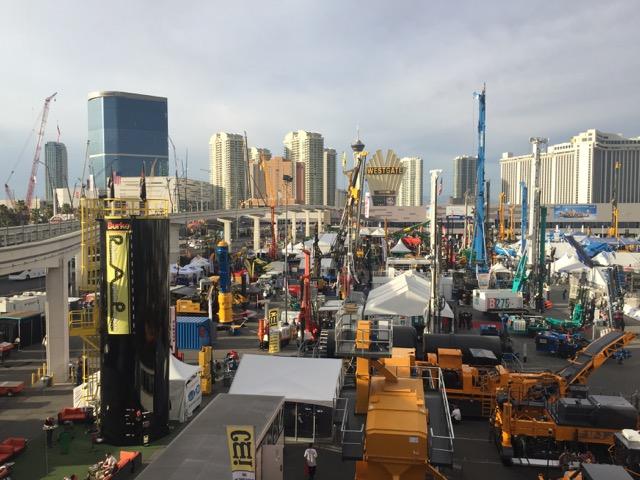 Las Vegas 2017 - 16.jpg