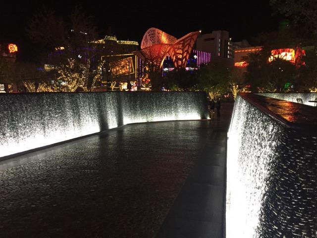 Las Vegas 2017 - 20.jpg