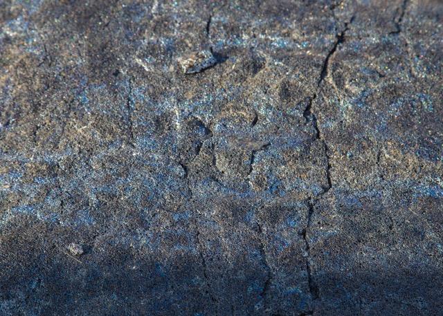 Lava Hike - 38.jpg