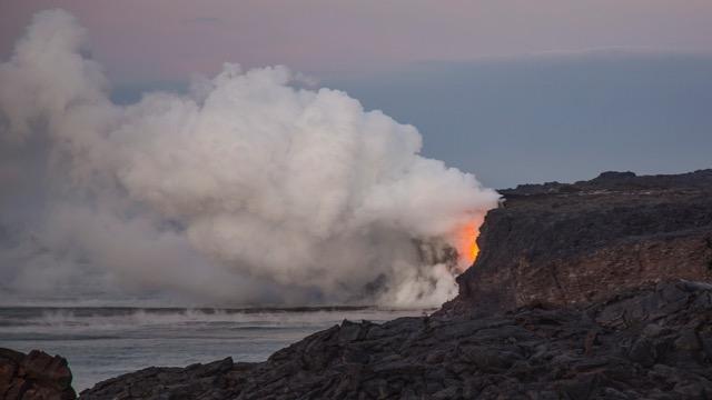 Lava Hike - 1.jpg