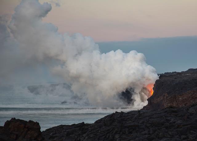 Lava Hike - 4.jpg