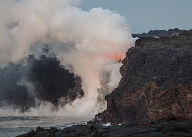 Lava Hike - 5.jpg