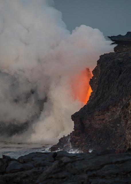Lava Hike - 7.jpg
