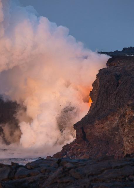 Lava Hike - 11.jpg