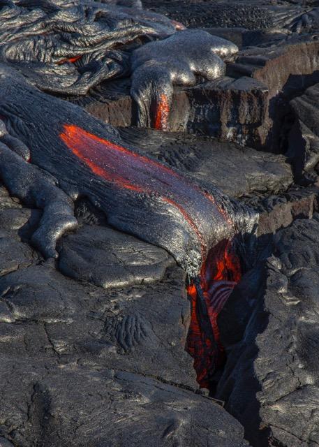 Lava Hike - 36.jpg