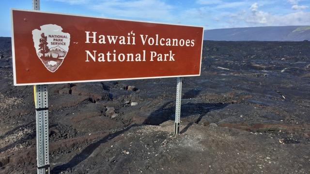 Lava Hike - 39.jpg
