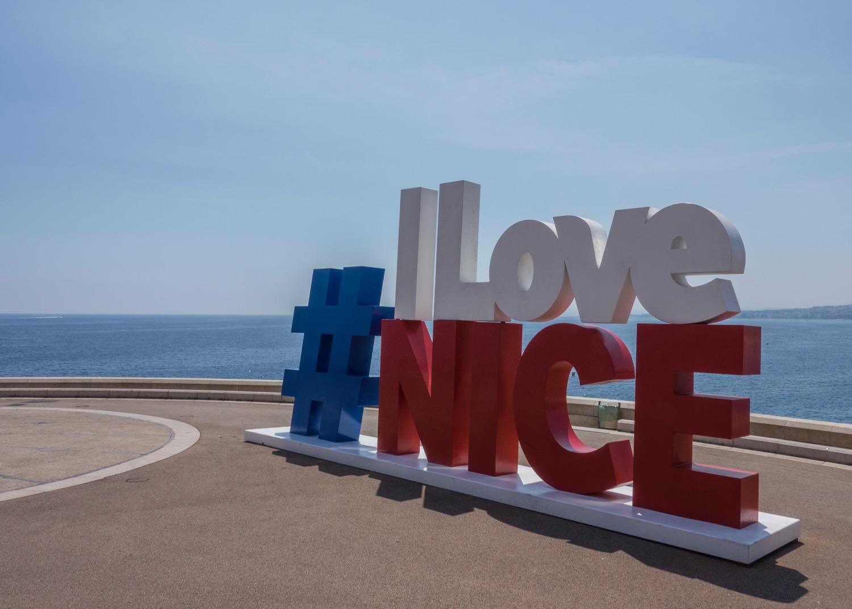 Nice and Monaco - 49.jpg